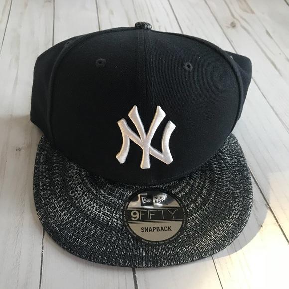 new arrival 04e7c aa15b ... cheap new york yankees snapback 1cd72 c8192